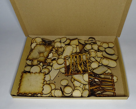 Crafters Box Small