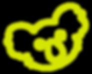 CentrumKoala_logotyp_hlava_zelena.png