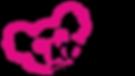 CentrumKoala_logo_komplet_ruzova.png