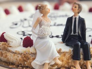 7+1 Tipů co mi zlepší svatební den