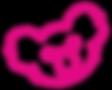 CentrumKoala_logotyp_hlava_ruzova.png