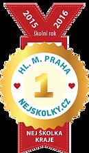 zlato_praha_nej_skolka-200x346.png