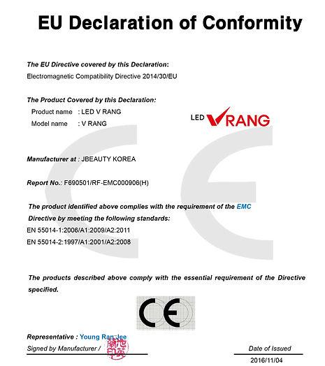 CE_EMC_DoC.jpg