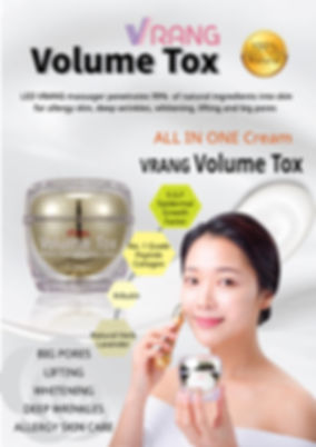 VolumeTox_1.jpg