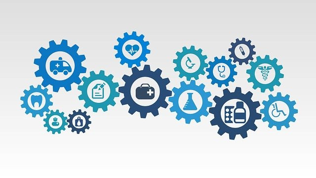 Les fondamentaux de l'assurance par Access Formation | ACCESS FORMATION - FORMATION PROFESSIONNELLE EN ASSURANCES |