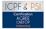 Logo ICPF & PSI Agree CNEFOP Formateur.p