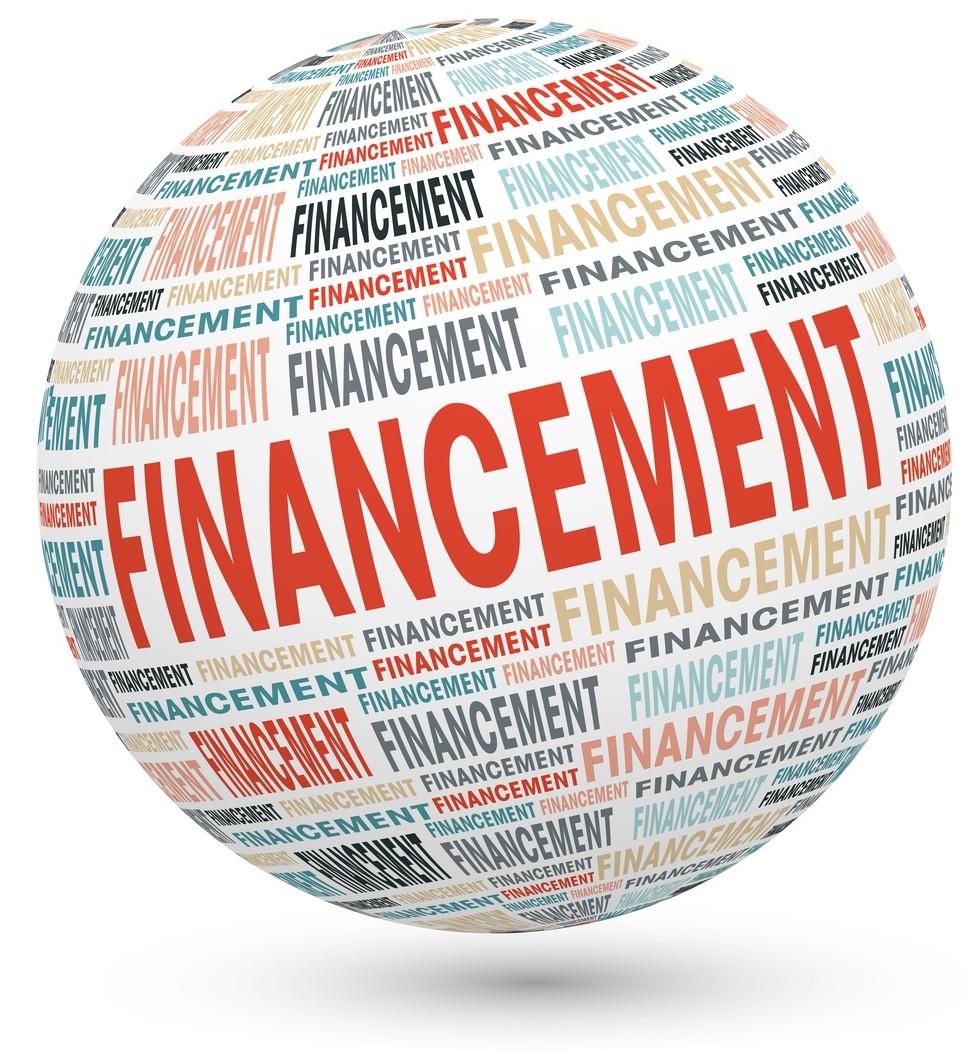 Tout savoir sur le financement de ma formation |  ACCESS FORMATION