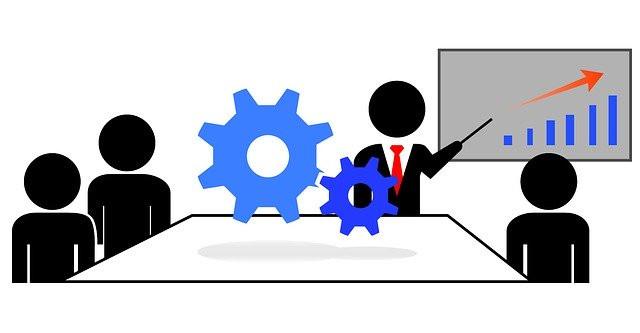 Les formateurs d'Access Formation - Formation Professionnelle en Assurance