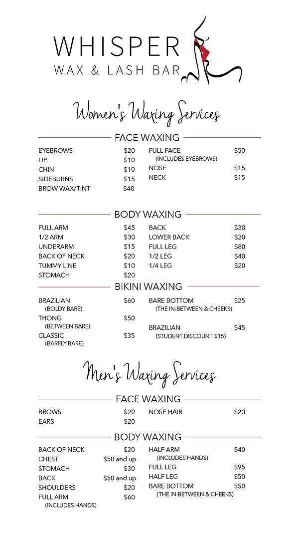 Wax Bar Menu-01.png
