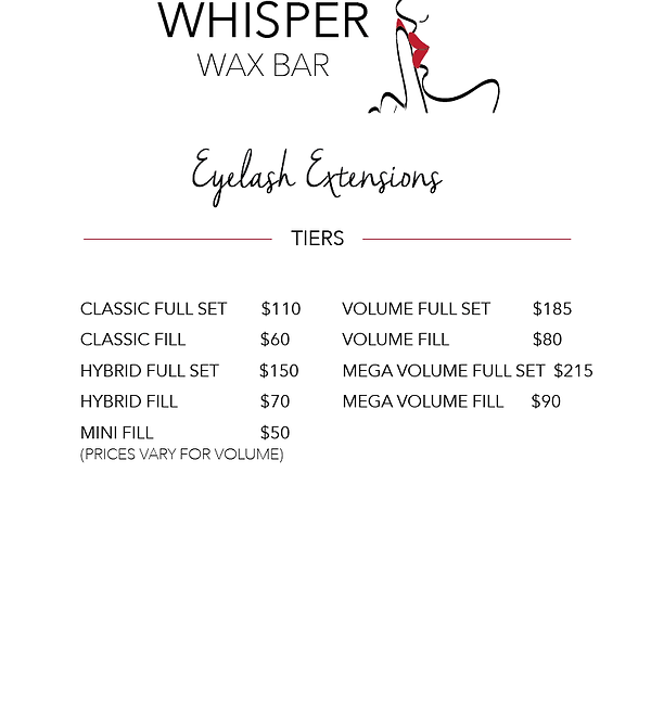 Wax Bar Eye Lash Menu-03.png