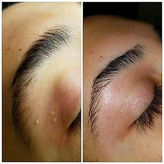 BROWS ❤ BROWS ❤ BROWS ❤ _by _celeste_whi