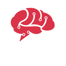 Outbound Mastermind-04.png