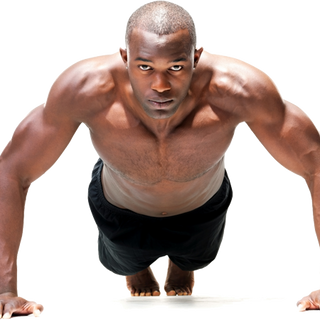 black man working out.png