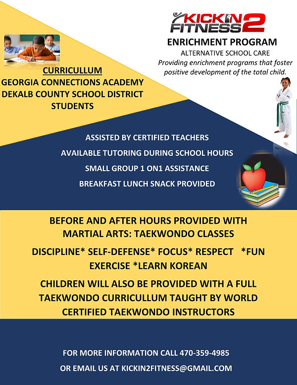 Enrichment Program Flyer.jpg