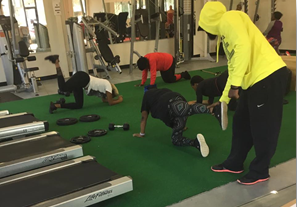 Group Personal Training.png