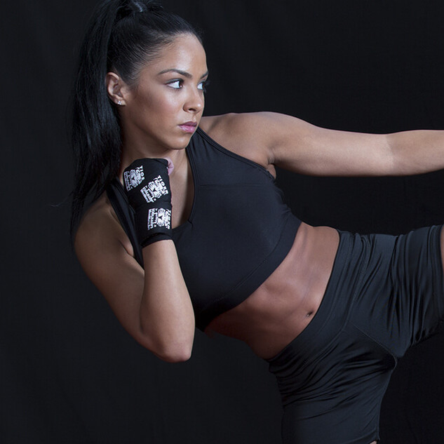 Kickboxing2_1600.jpg