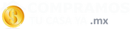 CTCY_LOGO_PNG