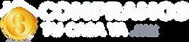 LOGO CTCY TEXTO A LADO 001 letras blanca