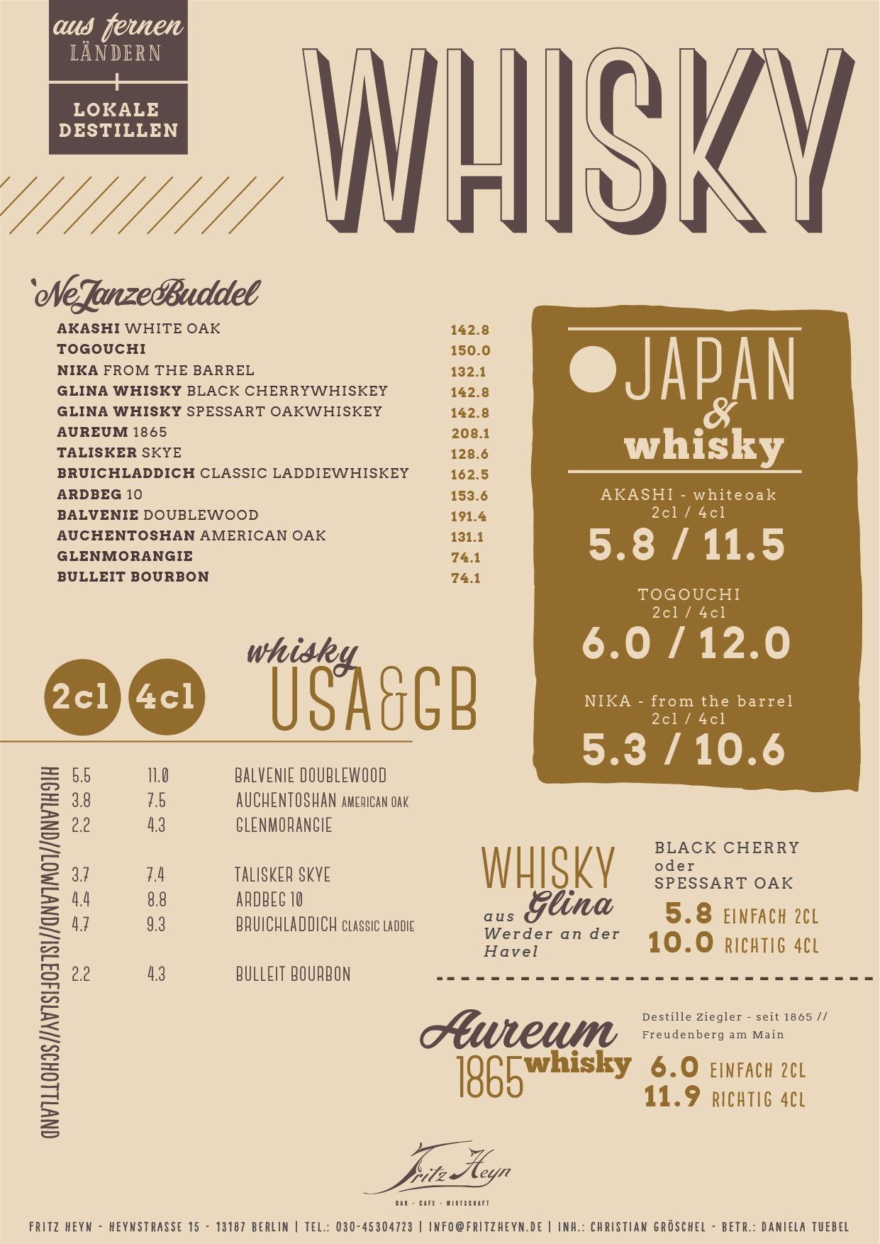 04_Whisky-01