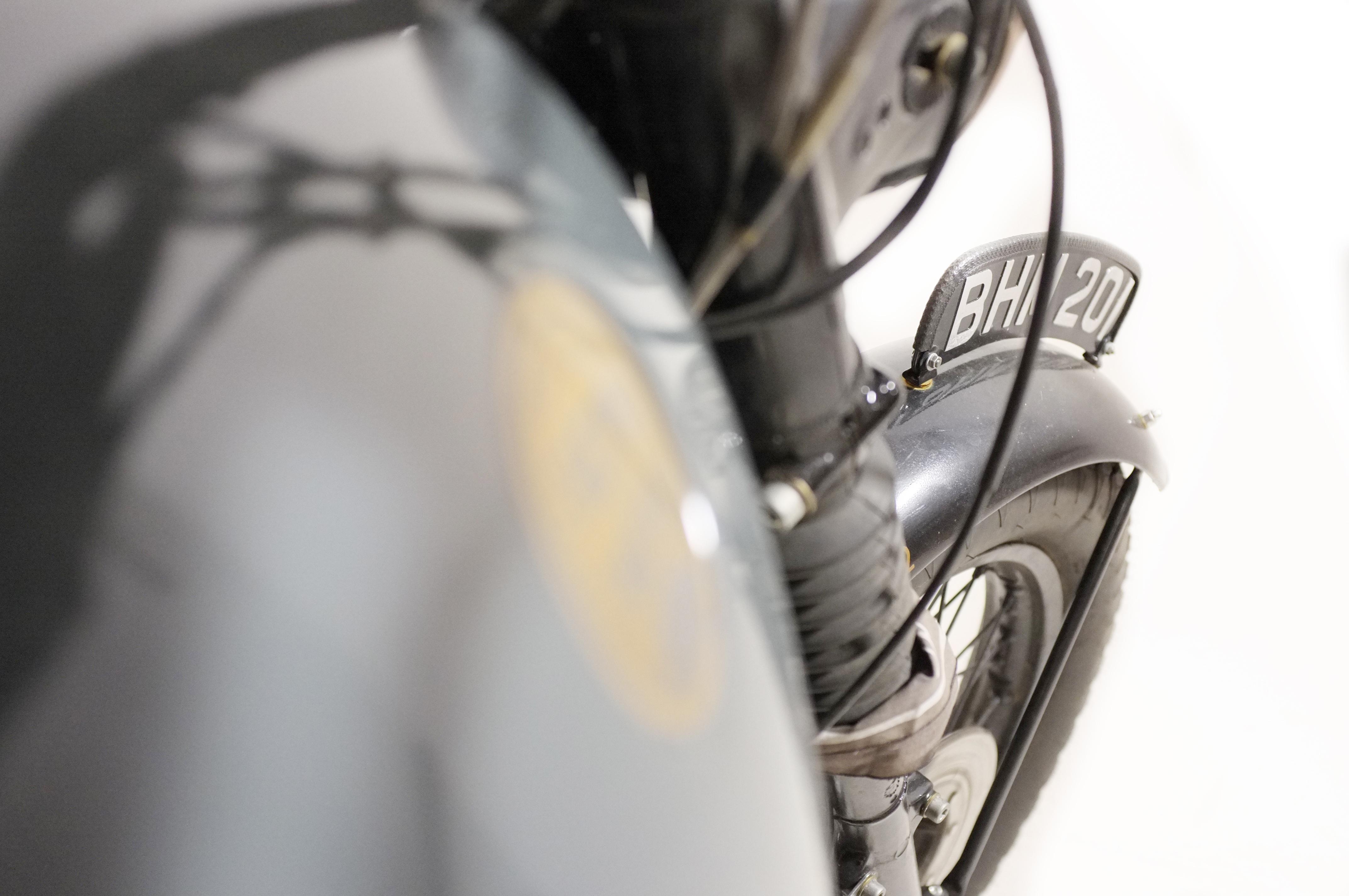 BMW_C77
