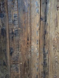 bar timber
