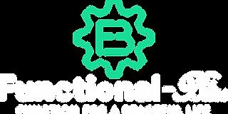 13961_Functional_Bliss_logo_BJ_MT.png