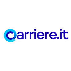 Carriere.it.png