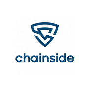 Chainside (1).png