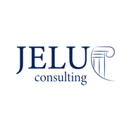 JELU Consulting.png