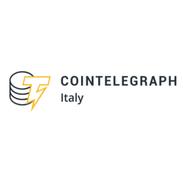 Cointelegraph (1).png