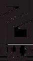 logo-elizeta-black@2x.png