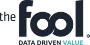 thefool_color_720-logo.png