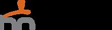 HN-blockchain-300x80.png