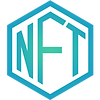 NFT_Icon.png