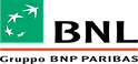 bnl-gruppo-bnp-logo-2C0EBD24B1-seeklogo.