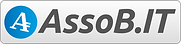 Assobit-logo-bottone.png