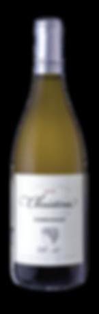 Christina - Wine Large_Chardonnay.png