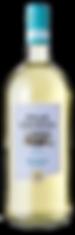 FC - Wines Popular Large_Dry White 1.5L.