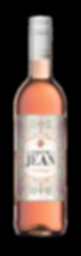 Perlé de Jeean  Wines Large Pinot Grigio