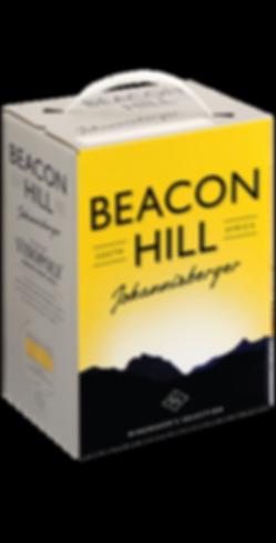 Beacon Hill Johannisberger box
