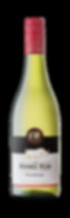 Rhino Run Chardonnay