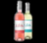 Es La Vida Wine Range