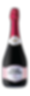 FC - Wines Sparkling Small_Red.png