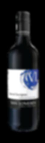 VL - Wines Small_Cabernet Sauvignon.png