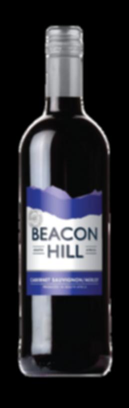 Beacon Hil Cabernet Sauvigon Merlot