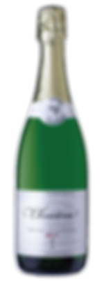 Christina - Wine Small_MCC Brut.png