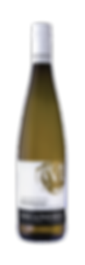 VL - Wines Small_SLH Gewurztraminer.png