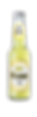 FC - Wines Fiver Large_Dry.png