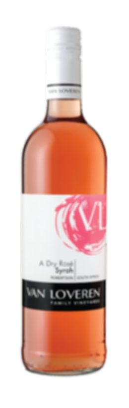 VL---Wines-Large-Dry-Rose-Syrah.png