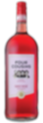 FC - Wines Popular Small_Sweet Rose 1.5L.png